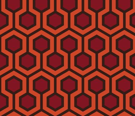 Shining_hallway_carpet_large_shop_preview