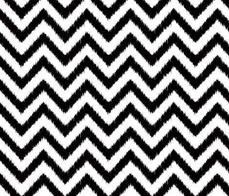 Chevron_ikat_shop_preview