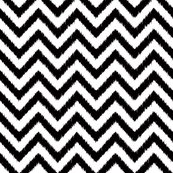 Chevron_ikat_shop_thumb