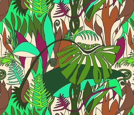 Rainforest_cream_shop_preview