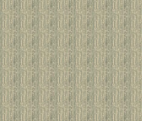 Two_dragonflies-ed-ed-ch-ed-ed-ed-ed-ed fabric by materialsgirl on Spoonflower - custom fabric