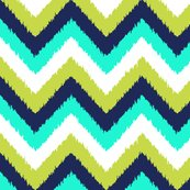 Chevron_ikat_peacock3_shop_thumb