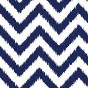 Chevron_ikat_navy_shop_thumb