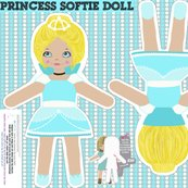 Cinderella_princess_merged_shop_thumb