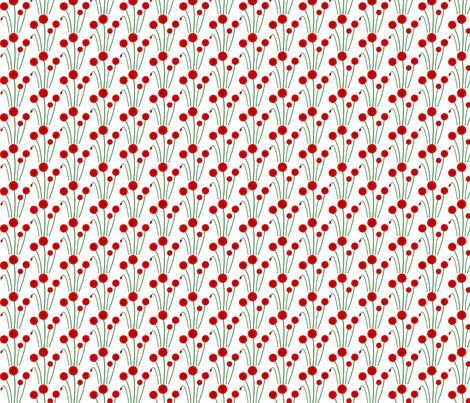 image fabric by saritasen on Spoonflower - custom fabric