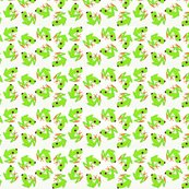 Rbigger_green_frogs2_shop_thumb