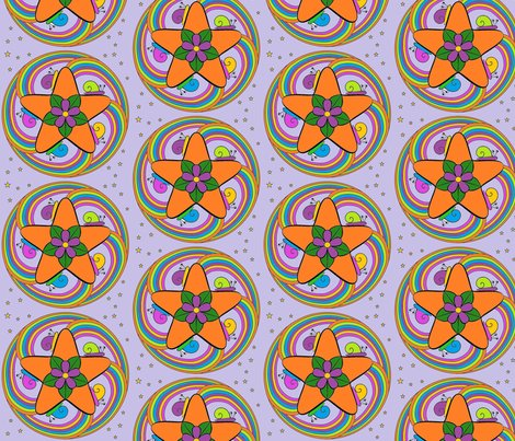 Rsnail_mandala_blank_shop_preview