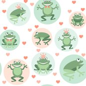 Frogs_3_shop_thumb