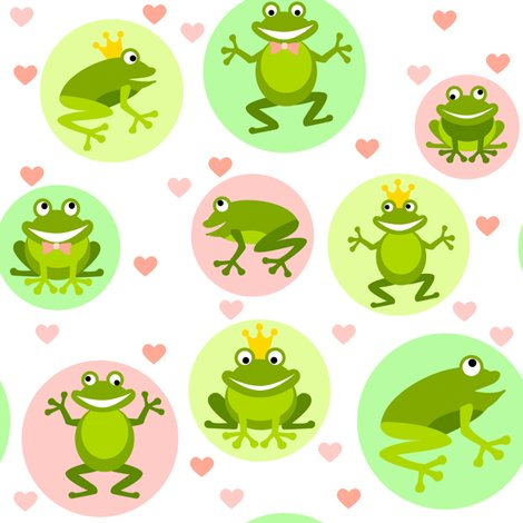 Rrfrogs_shop_preview
