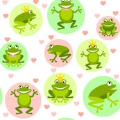 Rrfrogs_shop_thumb