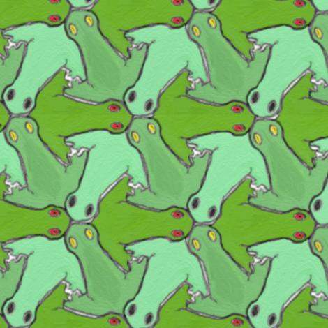 Biggerfrogs_