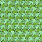 Rrrbiggerfrogs__shop_thumb