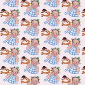 Rrrpoc-little-girl-toddlers_shop_thumb