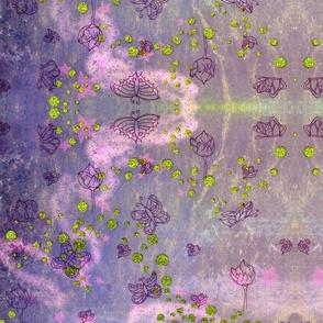 purple_sky_garden