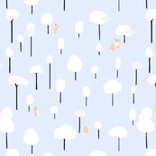 Bunnies_in_a_snowy_forest_shop_thumb