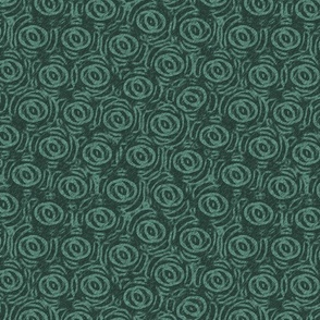 African circles 2
