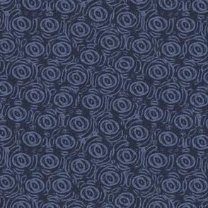 African circles 1