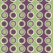 Rpeasoup_eggplant_wallpaper_shop_thumb