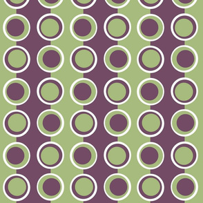 peasoup_eggplant_wallpaper