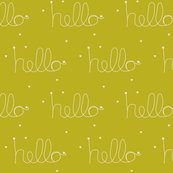 Rrrrhello_yellow_shop_thumb