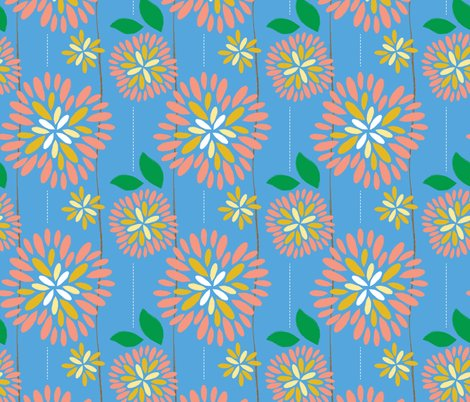 Rrrrpicnic_flowers_1_1200x1200_swatch_shop_preview