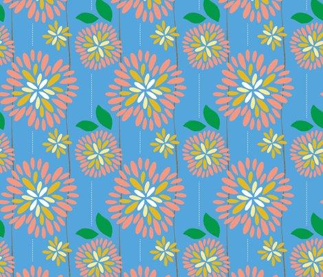 Rrrrpicnic_flowers_1_1200x1200_swatch_shop_preview