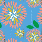 Rrrrpicnic_flowers_1_1200x1200_swatch_shop_thumb