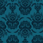Rdamask_dolphin_navy_shop_thumb