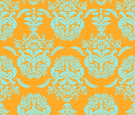 Rdamask_dolphin_yellow_shop_preview