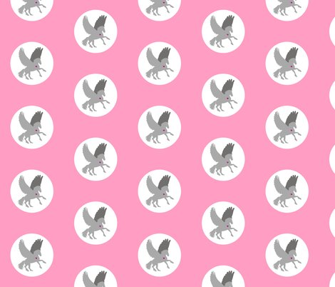 Rpink_pegasus_polka._shop_preview