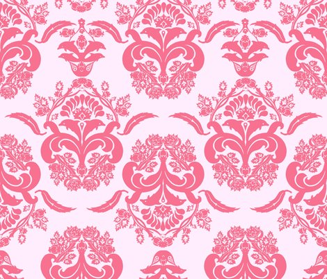 Rdamask_dolphin_coral_shop_preview