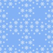 Snow_yardage_copy_shop_thumb