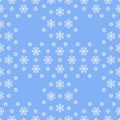 Snow_yardage_copy_shop_thumb