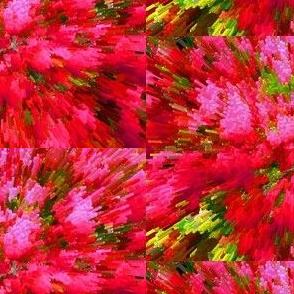 Explosion_of_Spring