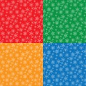 Rratoms_fourcolors_shop_thumb
