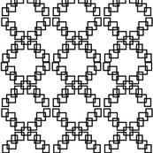 Rrdna_squared_02_ed_shop_thumb