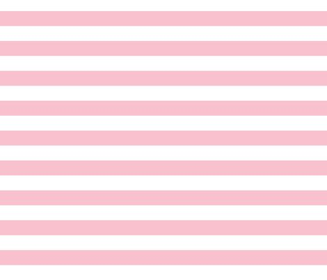 Rrstripe_pink_shop_preview