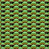 Rfrog_on_stripes_straight_divided_shop_thumb