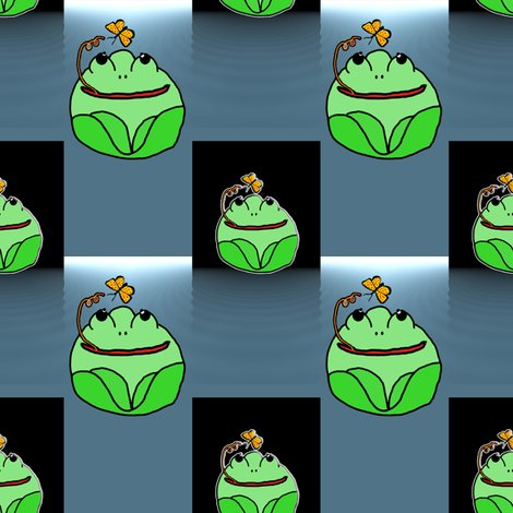 Frogs_on_the_water_52313_mended_shop_preview