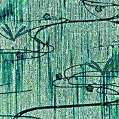 Rtwo_dragonflies_ed_ed_ed_ed_ed_shop_thumb