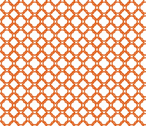Rrtrellis_floral_orange_new_shop_preview