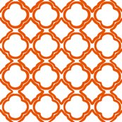 Rrtrellis_floral_orange_new_shop_thumb