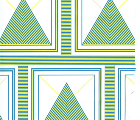 Rsaxon_s_triangles_cropt_for_gift_wrap_repeat_copy_comment_298829_preview