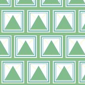 Rsaxon_s_triangles_cropt_for_gift_wrap_repeat_copy_shop_thumb