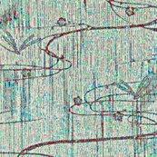 Rtwo_dragonflies_ed_ed_ed_ed_shop_thumb