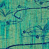 Rtwo_dragonflies_ed_ed_ed_ed_ed_ed_shop_thumb