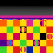 Rblack_roll_with_squares_horizontal_circles_shop_thumb