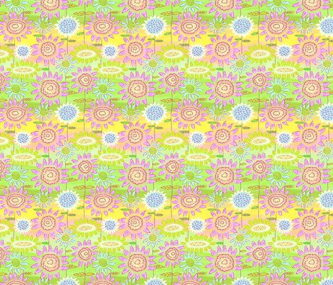 Frolic_flowers_pattern_003_shop_preview