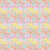 Frolic_flowers_pattern_006_shop_thumb