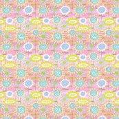 Frolic_flowers_pattern_006_shop_thumb